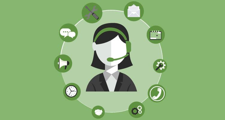 Virtual Assistantship